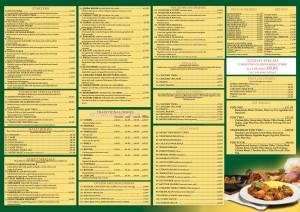 menufull